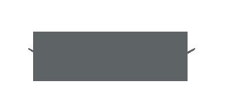 logo_union1
