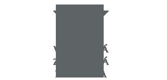 logo_vseobecna1